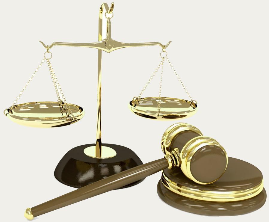 юрист по автострахованию